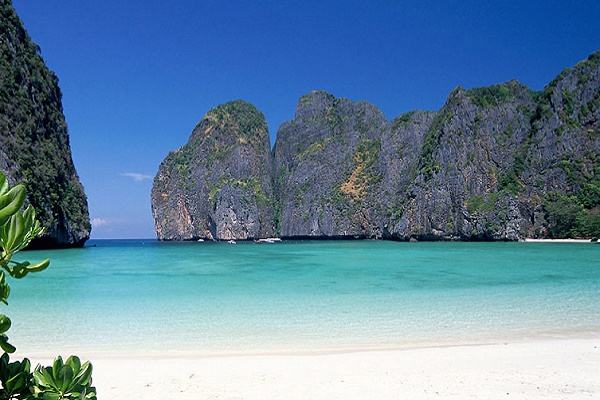 Attractions and Places to Visit in Krabi