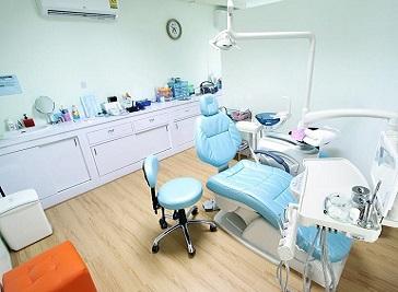 Krabi Smile Dental Clinic