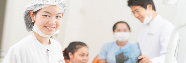 Lanta-Dental-Clinic-1