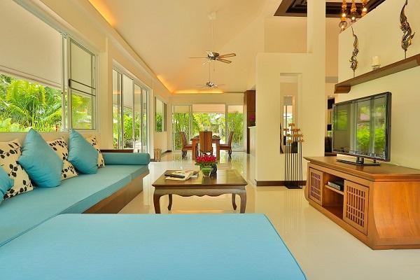 Hotels in Nopparat Thara Krabi