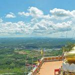 temples-krabi